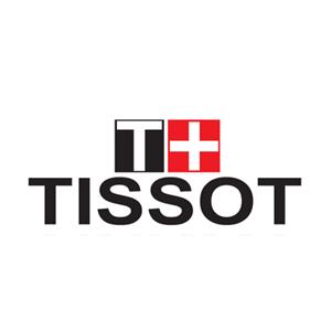 Tissot-Portada